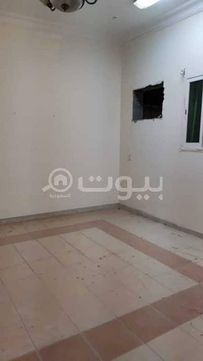 3 Bedroom Flat for Rent in Riyadh, Riyadh Region - Apartment of 3 BDR for rent in Dhahrat Al Badiah District, West of Riyadh
