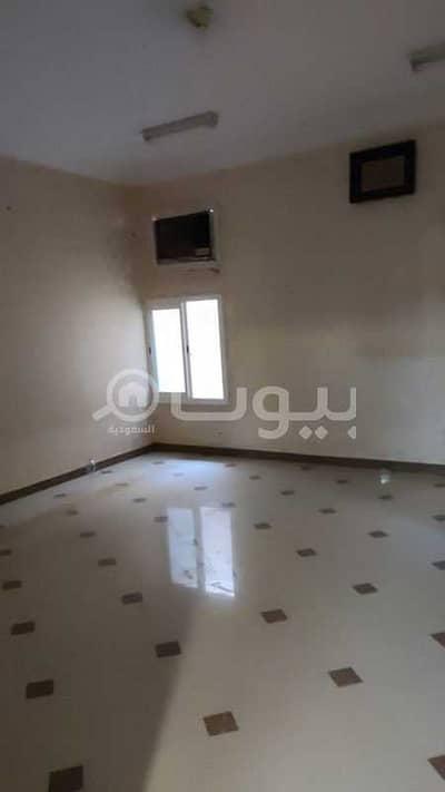 3 Bedroom Apartment for Rent in Riyadh, Riyadh Region - Family apartment for rent in Dhahrat Al Badiah District, West of Riyadh