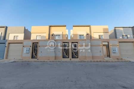 Floor for Sale in Riyadh, Riyadh Region - Ground Floor With Instrument For Sale In Al Dar Al Baida, South Riyadh