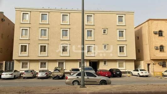 شقة 3 غرف نوم للبيع في الرياض، منطقة الرياض - شقة جديدة وفاخرة للبيع في ظهرة لبن، غرب الرياض،