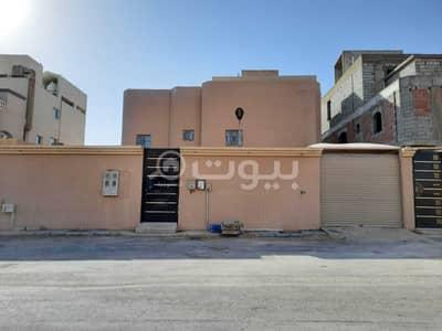 فیلا 9 غرف نوم للبيع في الرياض، منطقة الرياض - فيلا للبيع في ظهرة لبن، غرب الرياض