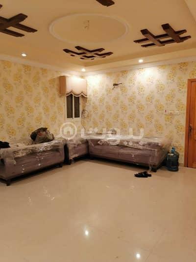 فلیٹ 6 غرف نوم للبيع في جدة، المنطقة الغربية - شقة للبيع في السلامة، شمال جدة