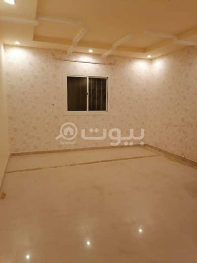 6 Bedroom Flat for Sale in Jeddah, Western Region - Apartment For Sale In Al Salamah, North Jeddah