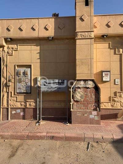 فیلا 5 غرف نوم للبيع في الرياض، منطقة الرياض - فيلا دور دور وشقة للبيع بحي المونسية، شرق الرياض