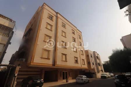 5 Bedroom Flat for Sale in Jeddah, Western Region - Ownership Luxury Apartments For Sale In Al Faisaliyah, Central Jeddah