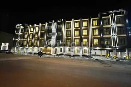 فلیٹ 3 غرف نوم للبيع في الرياض، منطقة الرياض - للبيع شقة في الملقا، شمال الرياض