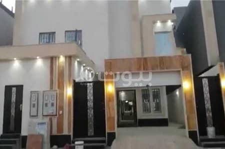 فیلا 4 غرف نوم للبيع في الرياض، منطقة الرياض - فيلا للبيع في الرمال، شرق الرياض