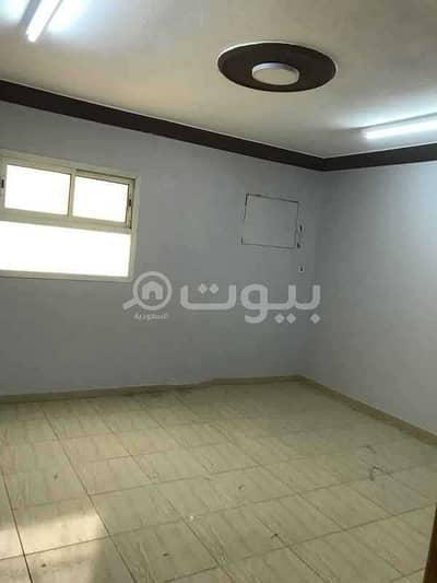 4 Bedroom Flat for Rent in Riyadh, Riyadh Region - Spacious Annex Apartment for rent in Al Yarmuk District, East of Riyadh