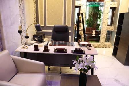 Office for Rent in Riyadh, Riyadh Region - For rent offices in Al Olaya District, north of Riyadh