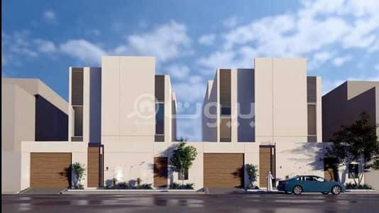 فیلا 4 غرف نوم للبيع في الدمام، المنطقة الشرقية - فلل مودرن   300م2 للبيع بحي المنار، الدمام