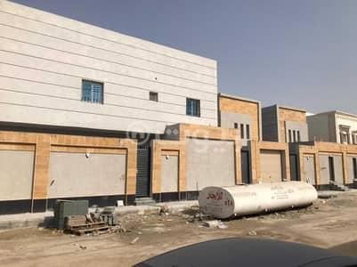 4 Bedroom Villa for Sale in Al Khobar, Eastern Region - Duplex villas 298 SQM for sale in Al Aziziyah District, Al Khobar