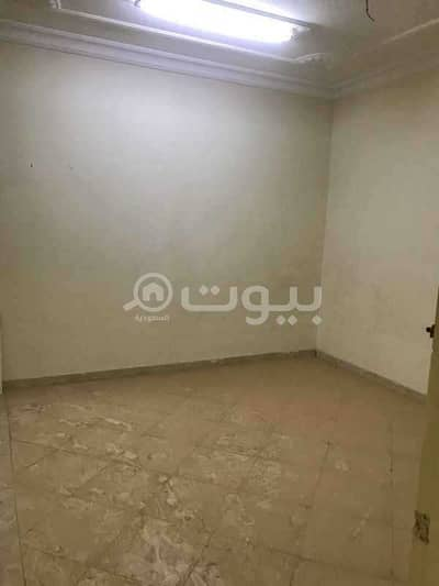 1 Bedroom Flat for Rent in Riyadh, Riyadh Region - Singles apartment for rent in Ghirnatah district, east of Riyadh