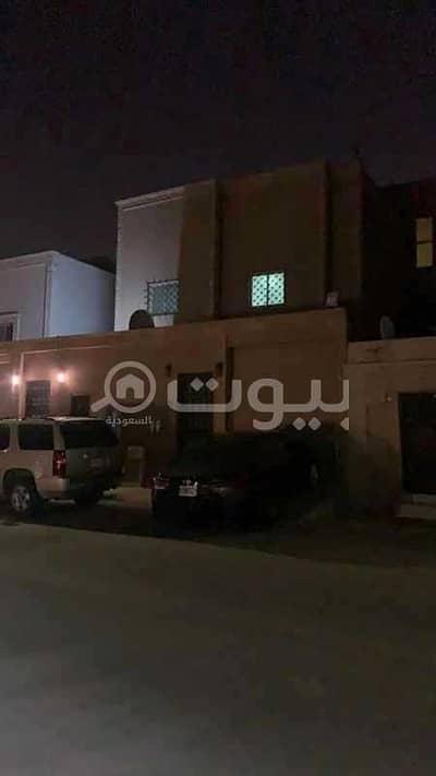 5 Bedroom Villa for Sale in Riyadh, Riyadh Region - Luxury villa for sale in Al Sahafah, North Riyadh
