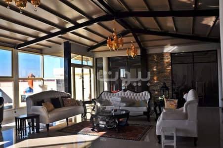 6 Bedroom Villa for Sale in Al Jubail, Eastern Region - Villa For Sale In Al Khalij, Al Jubail