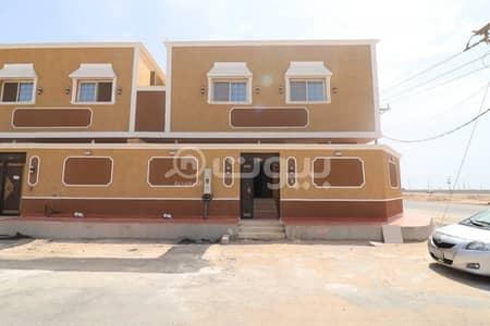 فیلا 3 غرف نوم للبيع في جدة، المنطقة الغربية - فيلا للبيع في القرينية، جنوب جدة