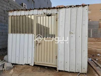 1 Bedroom Other Commercial for Sale in Jeddah, Western Region - Kpe5TEgudSNwLJ3lGJ7baEYTEQX4qtXrwt34puE3