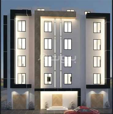 3 Bedroom Flat for Sale in Jeddah, Western Region - Under Construction Apartments For Sale In Al Rayaan, North Jeddah