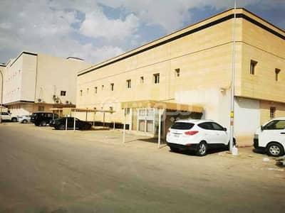 2 Bedroom Flat for Sale in Riyadh, Riyadh Region - Apartment for sale in Al Sulimaniyah district, north of Riyadh