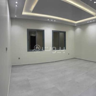 7 Bedroom Villa for Rent in Riyadh, Riyadh Region - New modern villa for rent in Al-Arid district, north of Riyadh