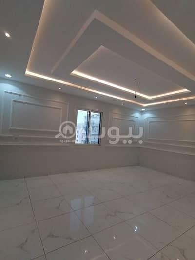 6 Bedroom Apartment for Sale in Makkah, Western Region - Ownership Apartments For Sale In Al Taysir, Makkah