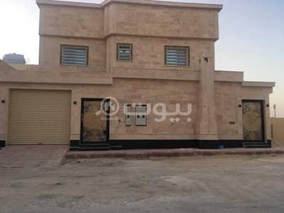 شقة 2 غرفة نوم للايجار في الرياض، منطقة الرياض - شقة للإيجار بحي ظهرة لبن، غرب الرياض