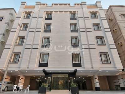 فلیٹ 6 غرف نوم للبيع في جدة، المنطقة الغربية - شقق للتمليك في مخطط التيسير، شمال جدة