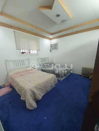 شقة 4 غرف نوم للبيع في الرياض، منطقة الرياض - شقة للبيع بحي الدار البيضاء، جنوب الرياض | 135م2