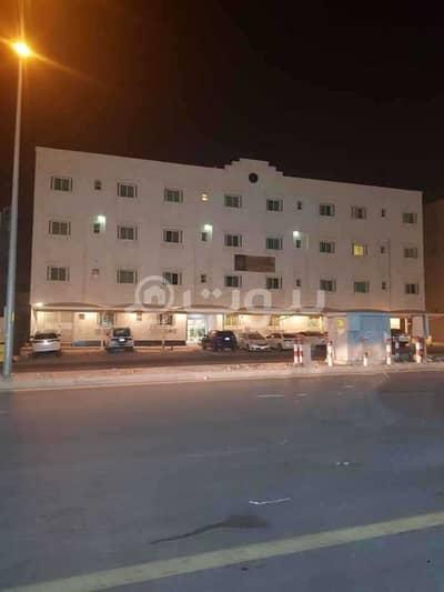 3 Bedroom Apartment for Rent in Riyadh, Riyadh Region - Families apartment for rent in Al Aqiq, North Riyadh