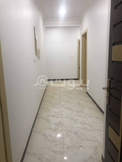 4 Bedroom Flat for Rent in Riyadh, Riyadh Region - Family Apartment for rent in Al Maizilah, East of Riyadh