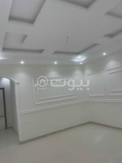 شقة 6 غرف نوم للبيع في جدة، المنطقة الغربية - شقق للتمليك في مخطط التيسير، وسط جدة