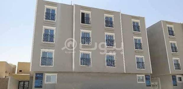 شقة 5 غرف نوم للبيع في الرياض، منطقة الرياض - شقة للبيع في الدار البيضاء، جنوب الرياض