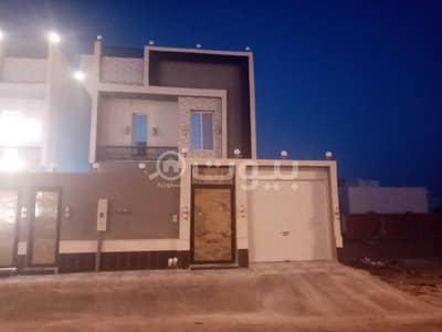 4 Bedroom Villa for Sale in Jeddah, Western Region - Outstanding Detached Villas for sale in Al Salehiyah, North of Jeddah