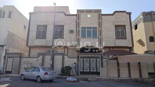 عمارة سكنية 12 غرف نوم للبيع في المدينة المنورة، منطقة المدينة - عمارة سكنية للبيع في مهزور، المدينة المنورة