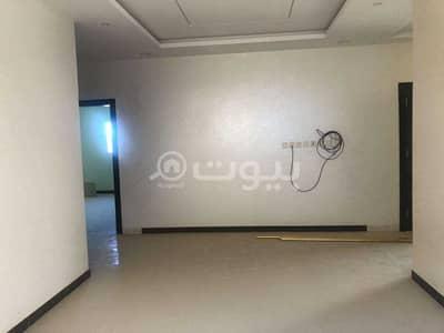 فلیٹ 2 غرفة نوم للايجار في الرياض، منطقة الرياض - شقة للإيجار في ظهرة لبن، غرب الرياض