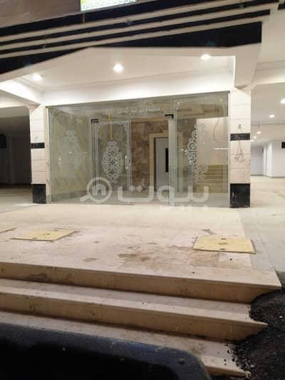 6 Bedroom Flat for Sale in Jeddah, Western Region - Apartment for sale in Al Taiaser Scheme, Central Jeddah