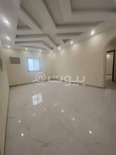 شقة 5 غرف نوم للبيع في جدة، المنطقة الغربية - شقة للبيع في مخطط التيسير، وسط جدة