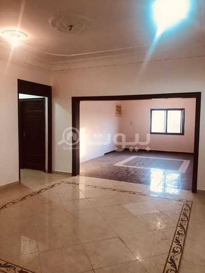 5 Bedroom Flat for Rent in Jeddah, Western Region - Apartment For Rent In Al Safa, North Jeddah