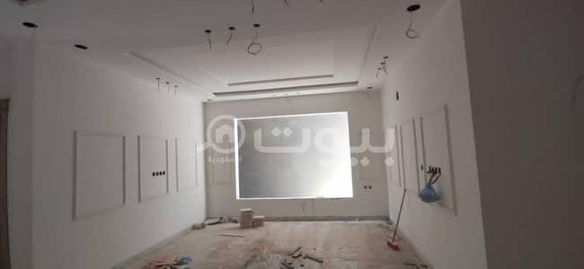 فیلا 5 غرف نوم للبيع في الرياض، منطقة الرياض - للبيع فيلا في القادسية، شرق الرياض