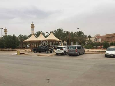 فیلا 4 غرف نوم للايجار في الرياض، منطقة الرياض - فيلا مفروشة للإيجار في الصحافة، شمال الرياض