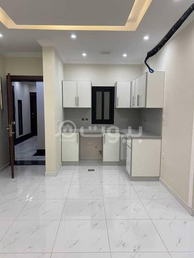 شقة 2 غرفة نوم للايجار في جدة، المنطقة الغربية - شقة سوبر لوكس للايجار في الروضة شمال جدة