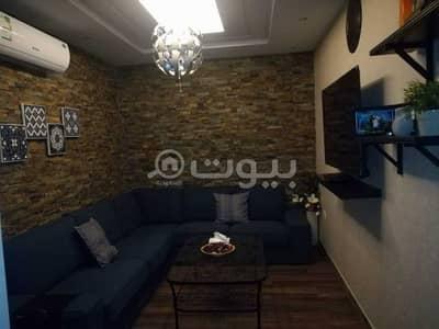 شقة 3 غرف نوم للبيع في جدة، المنطقة الغربية - شقة للبيع في مخطط التيسير، وسط جدة