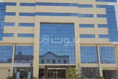 2 Bedroom Flat for Sale in Makkah, Western Region - Apartment For Sale In Al Haram, Makkah