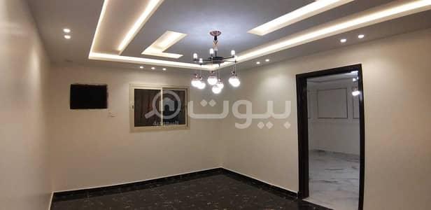 فلیٹ 3 غرف نوم للبيع في الرياض، منطقة الرياض - شقة فاخرة للبيع في الدار البيضاء، جنوب الرياض