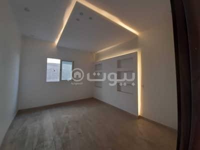 4 Bedroom Villa for Sale in Hail, Hail Region - Duplex Villas for sale in Al Naqrah District, Hail