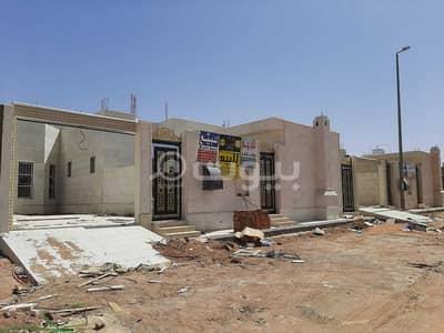 3 Bedroom Floor for Sale in Hail, Hail Region - Distinctive Floor   3 BDR for sale in Jawharat Al Nafl, Hail