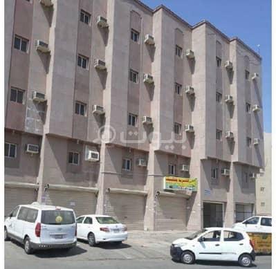 2 Bedroom Residential Building for Sale in Jeddah, Western Region - Residential building for sale in Al Nakheel, North Jeddah