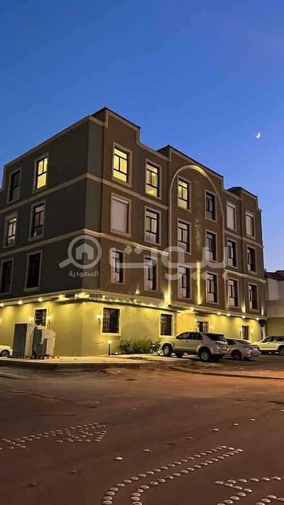 3 Bedroom Flat for Rent in Riyadh, Riyadh Region - Apartment for rent in Al Izdihar | East of Riyadh