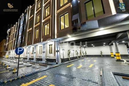 3 Bedroom Apartment for Sale in Riyadh, Riyadh Region - Apartment for sale in Al Malqa district   North of Riyadh