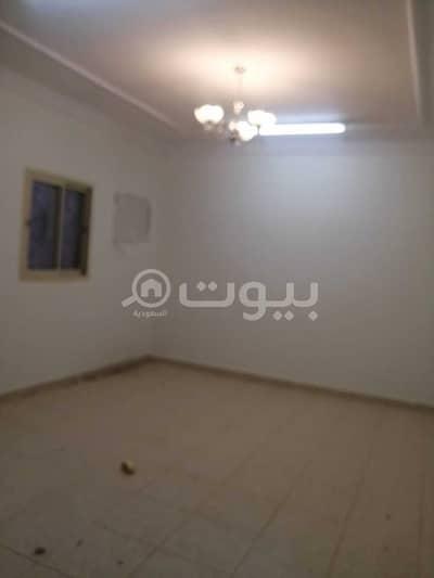 شقة 4 غرف نوم للايجار في الرياض، منطقة الرياض - شقة في فيلا للإيجار في لبن، غرب الرياض