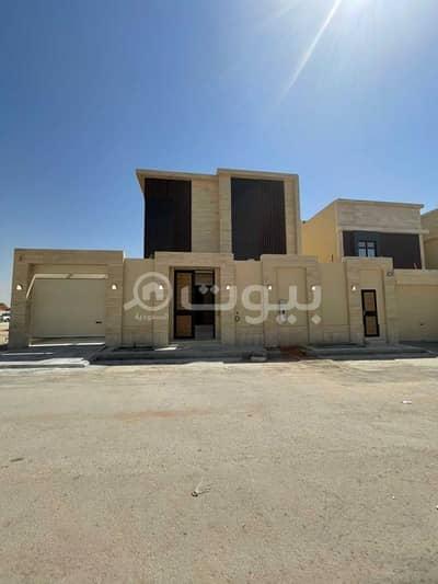 6 Bedroom Villa for Sale in Riyadh, Riyadh Region -